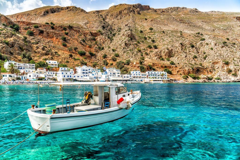 boat-crete-1024x683