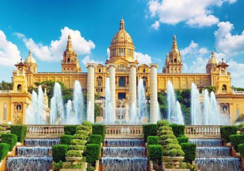 spain0001_barcelona_national_museum_smaller_0