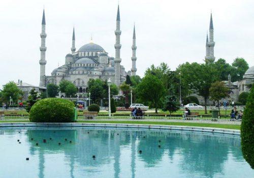 blue_mosque_1